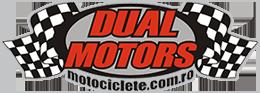 dual motors